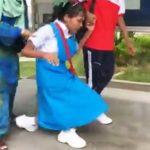 Guru-minta-bantuan-kerusi-roda-untuk-pelajar-sentuh-hati-netizen-malaysia