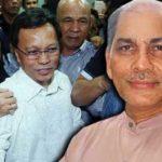 Hamzah-Abdullah-shafie-apdal-ditahan-malaysia-1