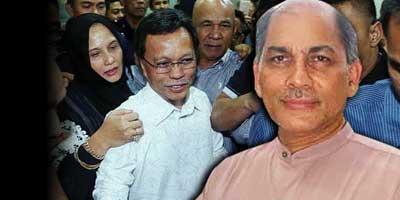 Hamzah-Abdullah-shafie-apdal-ditahan-malaysia-2
