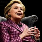 Hillary-Clinton-says-US-threats-of-war-with-North-Korea