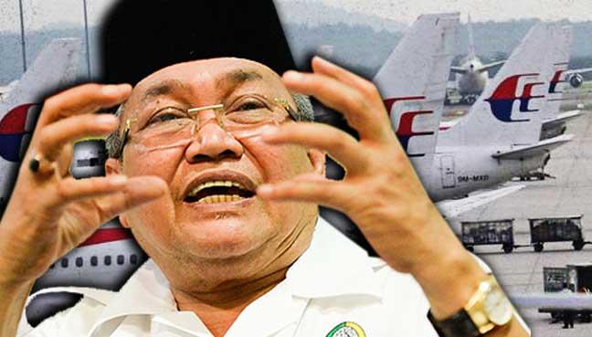 Ibrahim-Ali-mab-malaysia-plane