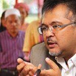 Ibrahim-Suffian-Merdeka-malay-voters-1