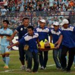 Indonesian-goalkeeper-dies-