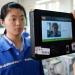 Is-facial-recognition-the-stuff-of-sci-fi-Not-in-China