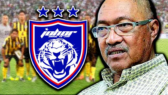 Jamal-Nasir-Ismail_jdt_harimau-malaya_600