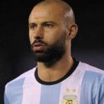 Javier-Mascherano