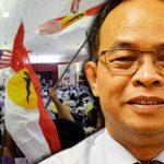 FMT, Malaysia, KL, Umno, teachers, Tengku Adnan, civil service,