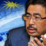 Johari-Abdul-Ghani-malaysia-growth