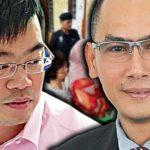 John-Stephen-junz-wong-sapp-election-1