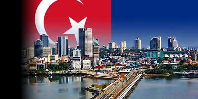 Johor2
