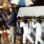 Keluarga-anggota-TLDM-meninggal-dunia-tuntut-keadilan