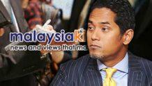 Khairy-Jamaluddin-malaysiakini-malaysia-1