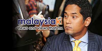 Khairy-Jamaluddin-malaysiakini-malaysia-2