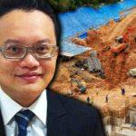 Khoo-Kay-Peng-landslide-tanjung-bungah-malaysia-tanah-1