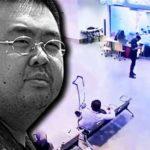 Kim-jong-nam-clinic-klia-doctor-1