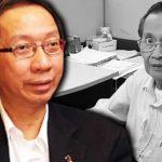 Koh-Tsu-Koon-Ong-See-Fook-longest-serving-civil-servant-malaysia-1
