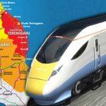 Laluan-Kereta-Api-Pantai-Timur-ecrl-china