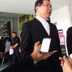 Lawyer-Gooi-Soon-Seng