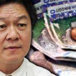 Lee-Chee-Leong-unclaim-money
