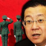 Lim-Guan-Eng-Kongres-Nasional-Parti-Komunis-China-malaysia-1