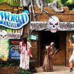 Lost-World-of-Tambun