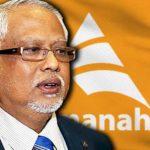 Mahfuz-Omar-amanah-convention-bendera-1