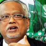Mahfuz-Omar-bendera-pas-ahli