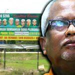 Mahfuz-Omar_pas_pokok-sena_600_new
