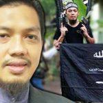 Mahmud-Ahmad-isis-1