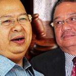 Maijol-Mahap-Lajim-Ukin-Parti-Harapan-bankruptcy-order