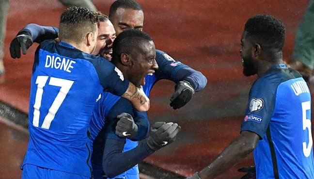 Matuidi-puts-France-in-control-of-their-World-Cup-destiny