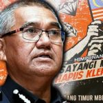 Mohamad-Fuzi-Harun-Sayangi-Malaysia-Hapuskan-Kleptokrasi-Pakatan-Harapan