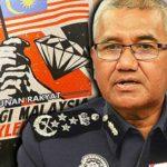 Mohamad-Fuzi-Harun-Sayangi-Malaysia-Hapuskan-Kleptokrasi-Pakatan-Harapan-malaysia-1