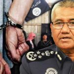Mohamad-Fuzi-Harun-militant-isis-malaysia-1