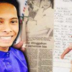 Mohamad-Putera-Zainuddin-bayi-yang-ditinggalkan-di-perhentian-bas-malaysia