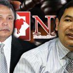 Mohamad-Salleh-Ismail-rafizi-ramli-National-Feedlot-Corporation-Sdn-Bhd