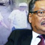 Mohamed-Apandi-Ali-skandal-kp-sprm
