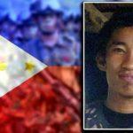 Mohd-Amin-Baco_philippine_isis_600