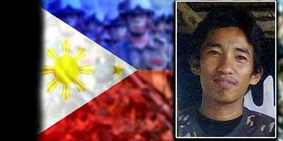 Mohd-Amin-Baco_philippine_isis_6001