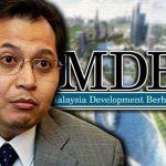 Mohd-Ezam-Mohd-Noor-1mdb-malaysia-1