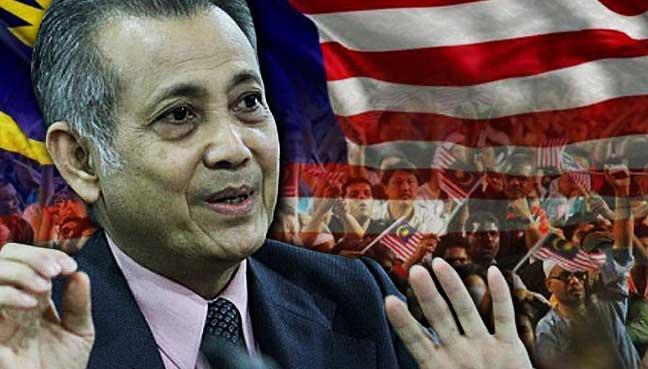 Mohd-Hishamudin-Yunus-malaysia-image-1