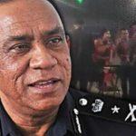 Mohd-Khalil-Kader-Mohd-Immediate-transfer-for-Muar-cops-in-viral-video
