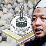 Mohd-Zahid-Mahmood-tahfiz-darul-quran-Ittifaqiyah