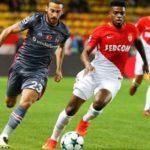 Monaco-on-the-brink-after-Besiktas-defeat