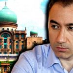 Mustafa-Akyol_putrajaya_600