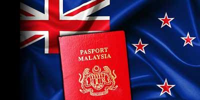 New-Zealand-Malaysia-Passport2