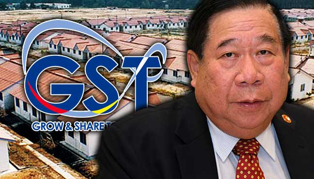 Ng-Seing-Liong-gst