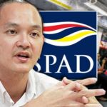 Ong-Kian-Ming-Land-Public-Transport-Commission-spad-1