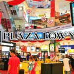Plaza-Low-yat