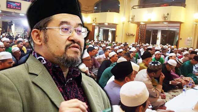 Prof-Ahmad-Fauzi-Abdul-Hamid